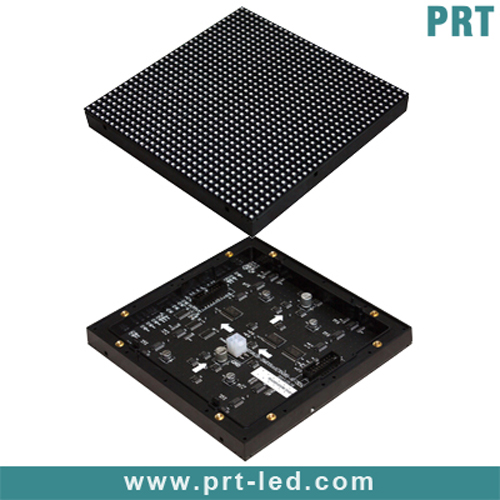 P5 Indoor Full Color LED-Modul mit 160X160mm